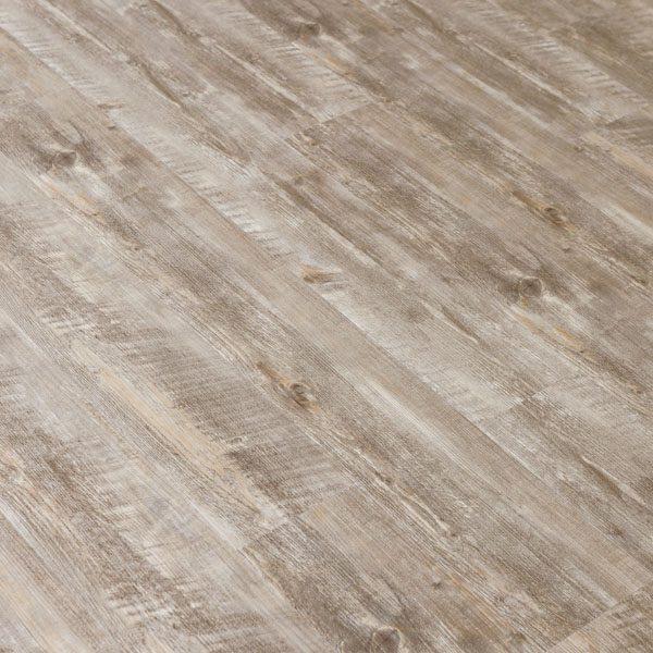 Vinil podovi HRAST CASTLE WINRGD-1066/0 Posetite centar podnih obloga Floor Experts