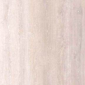 Vinil HRAST CHALKY FUTCOM-1080 | Floor Experts