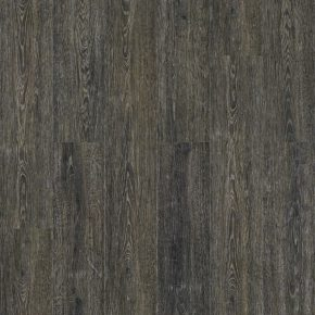Vinil HRAST CINDER WICHDC-OAKCI1 | Floor Experts