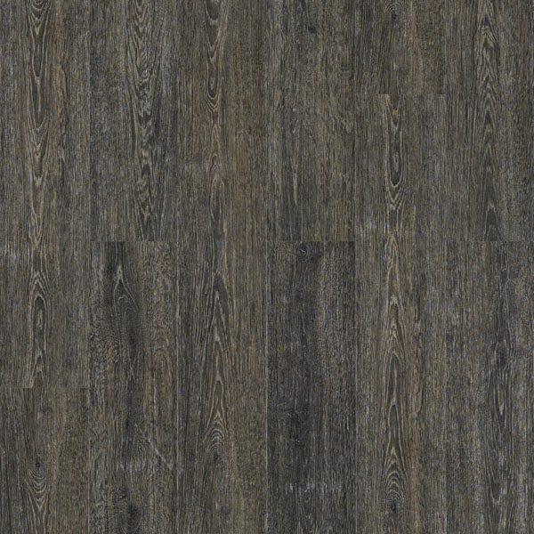 Vinil HRAST CINDER WICVIN-137HD1 | Floor Experts