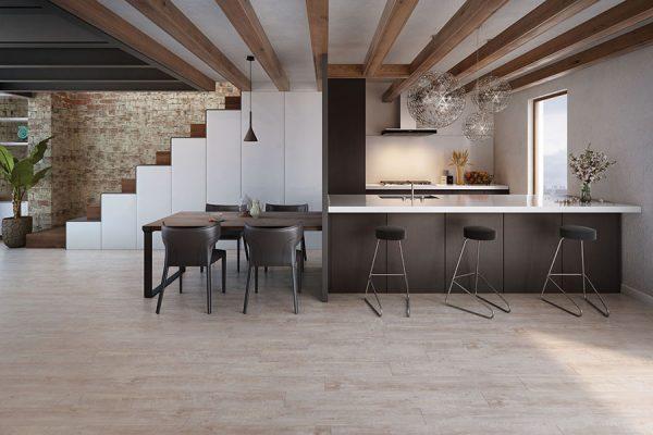 Vinil HRAST COFFEE HOUSE WINSTB-1075 Posetite centar podnih obloga Floor Experts