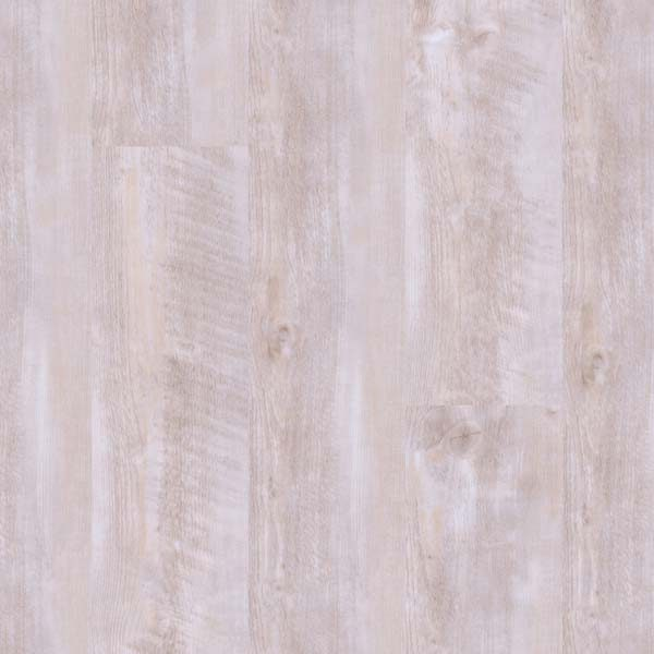 Vinil HRAST COFFEE HOUSE WINSTB-1075 | Floor Experts