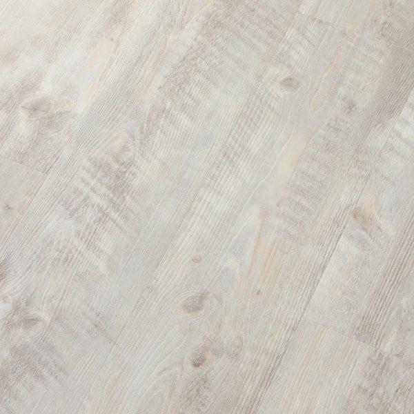 Vinil podovi HRAST COFFEE HOUSE WINSTB-1075/0 Posetite centar podnih obloga Floor Experts