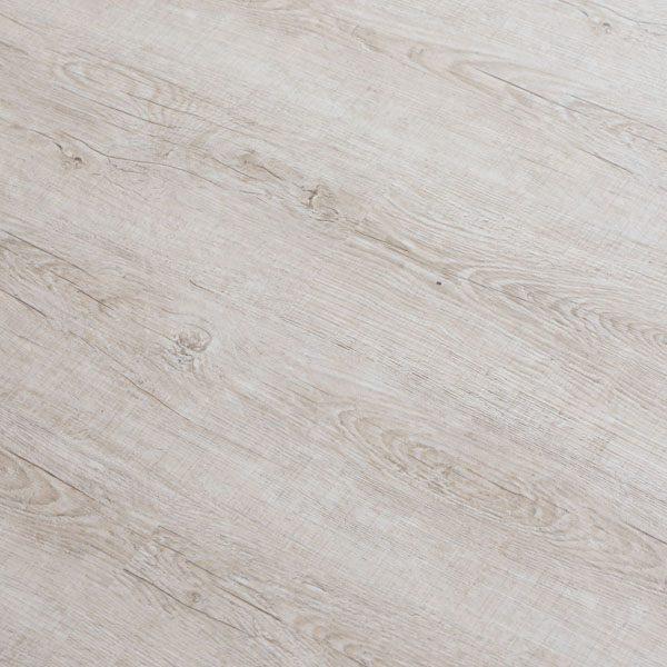 Vinil podovi HRAST COLORADO WINDOM-1053/0 Posetite centar podnih obloga Floor Experts