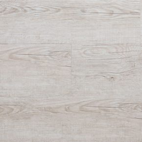 Vinil HRAST COLORADO WINDOM-1053/0 | Floor Experts