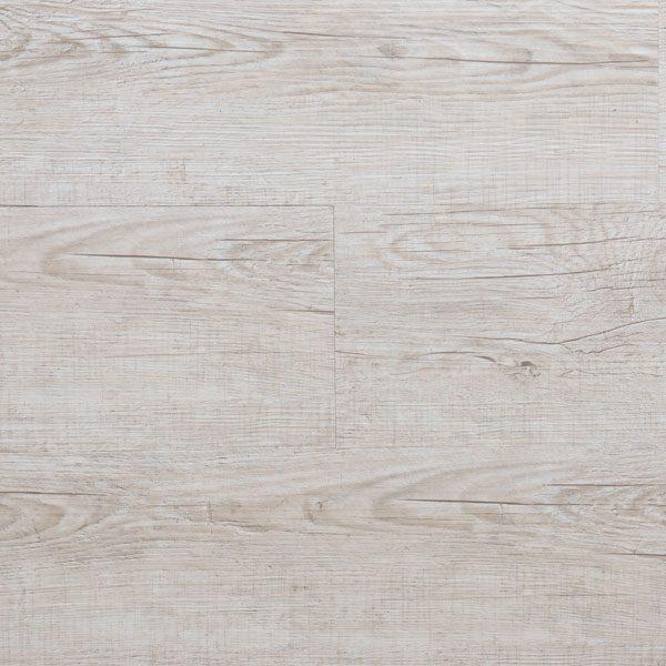 Vinil HRAST COLORADO WINDOM-1053/0 | Floor Experts
