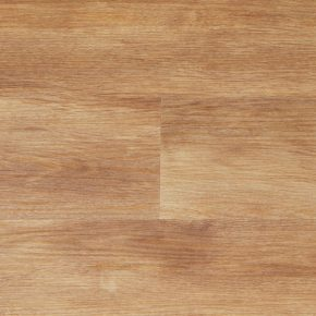 Vinil HRAST CORDOBA WINSTA-1038/0 | Floor Experts