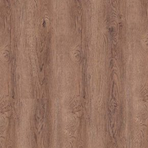 Vinil HRAST COTTAGE WINSTB-1072 | Floor Experts