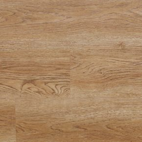 Vinil HRAST COTTAGE WINSTB-1072/0 | Floor Experts