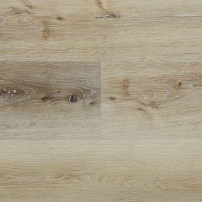 Vinil HRAST CRAFT WINDOM-1048/0 | Floor Experts