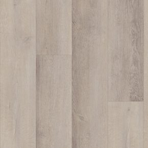 Vinil HRAST DANUBE WINCLA-1096/0 | Floor Experts