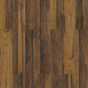 Vinil HRAST DARK ENGLISH WICAUT-110HD1 | Floor Experts