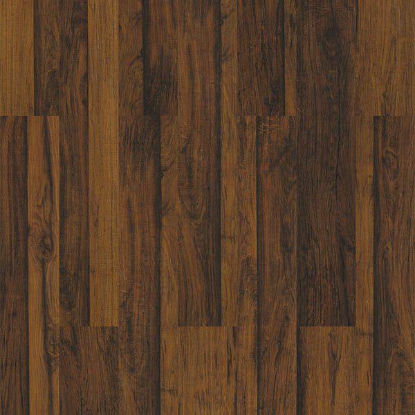 Vinil HRAST DARK RED WICAUT-111HD1 | Floor Experts