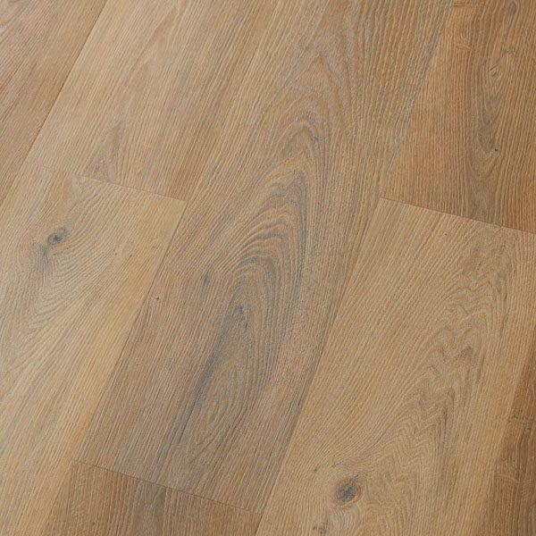 Vinil podovi HRAST DEL TORO WINSTB-1074/0 Posetite centar podnih obloga Floor Experts