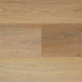 Vinil HRAST DEL TORO WINSTB-1074/0 | Floor Experts