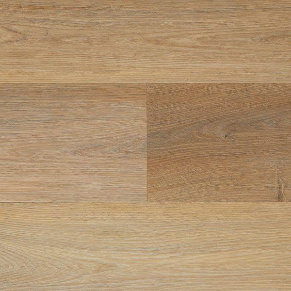 Vinil HRAST DEL TORO WINSTB-1074/0   Floor Experts