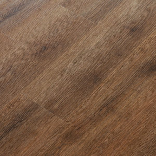 Vinil podovi HRAST ELBE WINCLA-1101/0 Posetite centar podnih obloga Floor Experts
