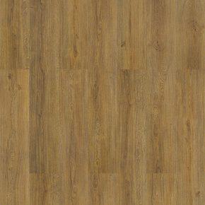 Vinil HRAST ELEGANT DARK WICAUT-102HD1 | Floor Experts