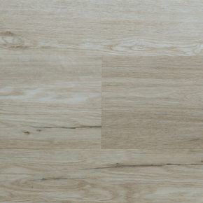 Vinil HRAST ENGELBERG WINGRA-1044/0 | Floor Experts