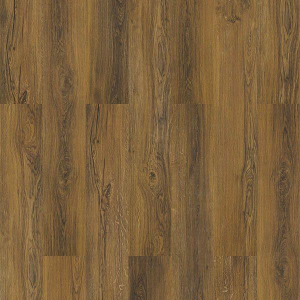 Vinil HRAST EUROPEAN SMOKED WICAUT-103HD1 | Floor Experts