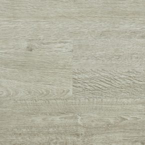 Vinil HRAST EXCELSIOR WINPRC-1018/1 | Floor Experts