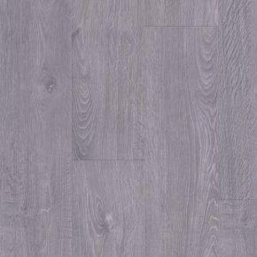 Vinil HRAST EXCELSIOR WINPRC1018 | Floor Experts