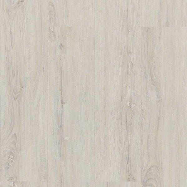 Vinil HRAST FROZEN WICVIN-145HD1 | Floor Experts