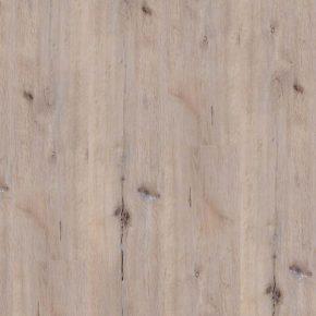 Vinil HRAST GOSSAMER WINSTB-1071 | Floor Experts