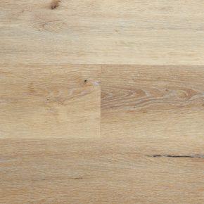Vinil HRAST GOSSAMER WINSTB-1071/0 | Floor Experts