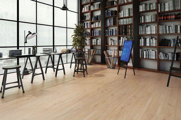 Vinil HRAST GREENLAND WINSTB-1073 Posetite centar podnih obloga Floor Experts