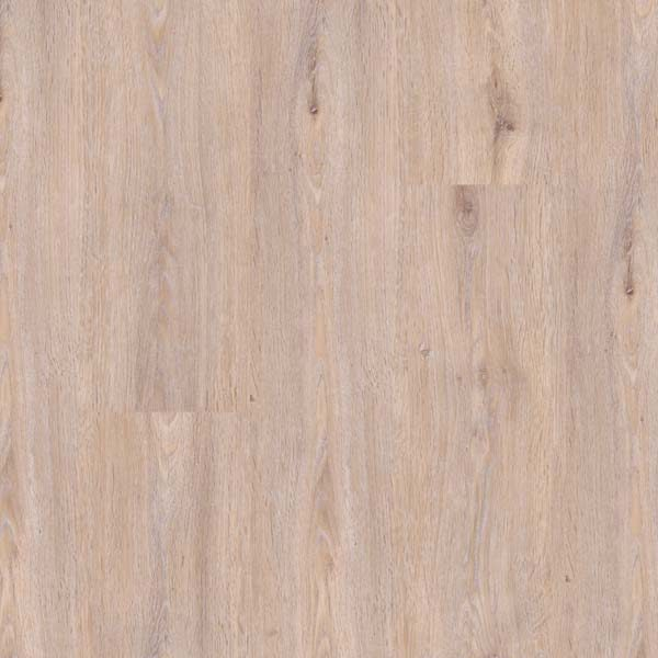 Vinil HRAST GREENLAND WINSTB-1073 | Floor Experts