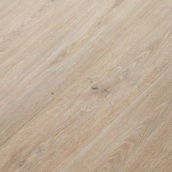 Vinil podovi HRAST GREENLAND WINSTB-1073/0 Posetite centar podnih obloga Floor Experts