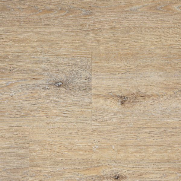 Vinil HRAST GREENLAND WINSTB-1073/0 | Floor Experts