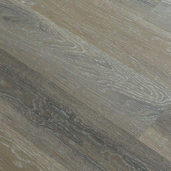 Vinil podovi HRAST HARBOUR WINPRC-1023/1 Posetite centar podnih obloga Floor Experts