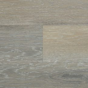 Vinil HRAST HARBOUR WINPRC-1023/1 | Floor Experts