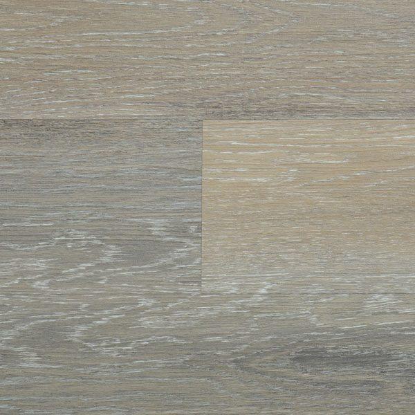 Vinil HRAST HARBOUR WINPRC-1023/1 | Floor Experts