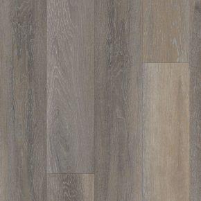 Vinil HRAST HARBOUR WINPRC1023 | Floor Experts