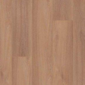 Vinil HRAST HARLECH WINRGD-1059 | Floor Experts