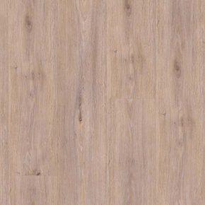 Vinil HRAST HAYFIELD WINRGD-1060 | Floor Experts