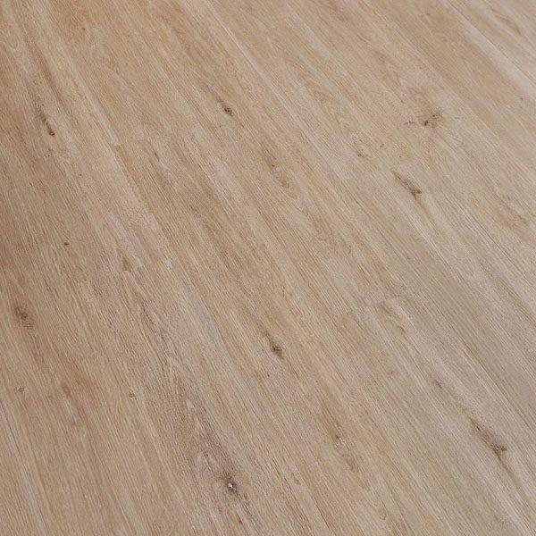 Vinil HRAST HAYFIELD WINRGD-1060/0 | Floor Experts