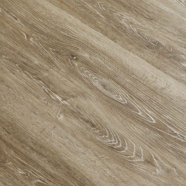 Vinil podovi HRAST HERMITAGE WINPRC-1016/1 Posetite centar podnih obloga Floor Experts