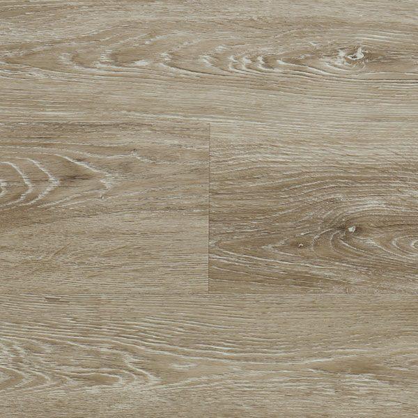 Vinil HRAST HERMITAGE WINPRC-1016/1 | Floor Experts