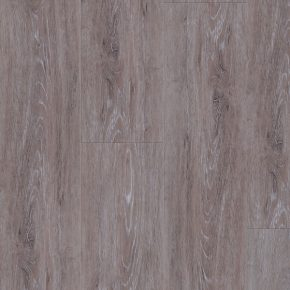 Vinil HRAST  HERMITAGE WINPRC1016 | Floor Experts
