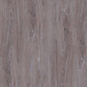 Vinil HRAST  HERMITAGE WINPRC1016 | Floor Experts