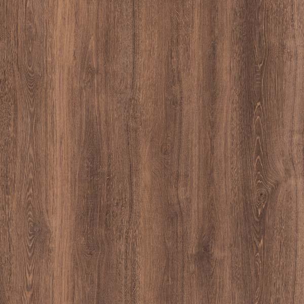 Vinil HRAST HOUSE FUTCOM-1088 | Floor Experts