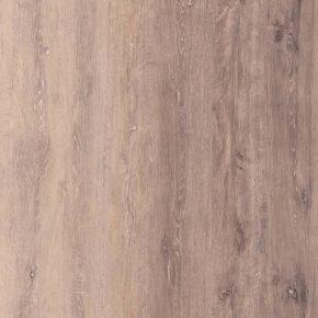 Vinil HRAST IMPERIAL FUTCOM-1082 | Floor Experts