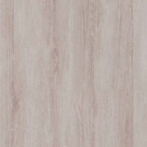 Vinil HRAST JERSEY 109S PODC40-109S/0 | Floor Experts