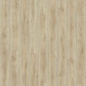 Vinil HRAST JERSEY 109S PODG55-109S/0 | Floor Experts