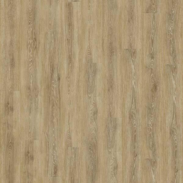 Vinil HRAST JERSEY 293M PODG55-293M/0 | Floor Experts