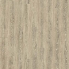 Vinil HRAST JERSEY 619L PODG55-619L/0 | Floor Experts